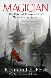Magician_Cover