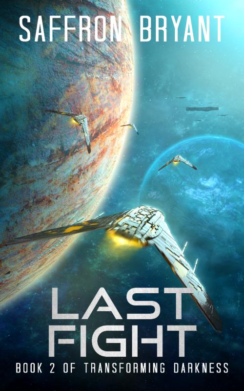 Last Fight